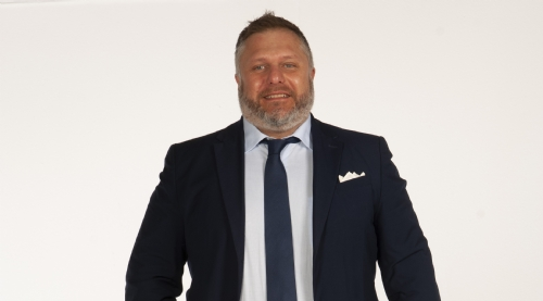 Marco Torreggiani