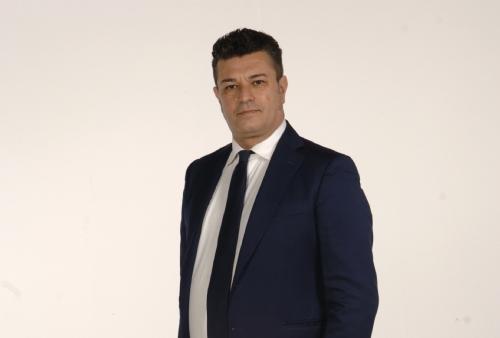 Maurizio Audisio