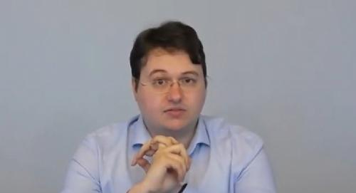 Riccardo Piccinini