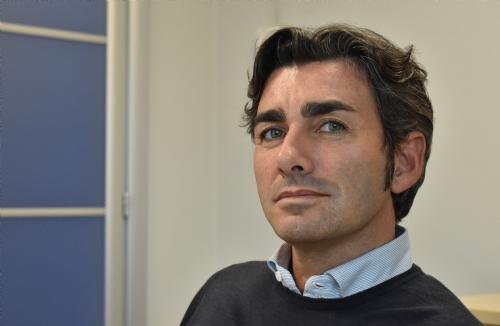 Davide Zambroni