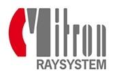 MITRON RAYSYSTEM SRL