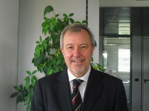 Marco Galliani