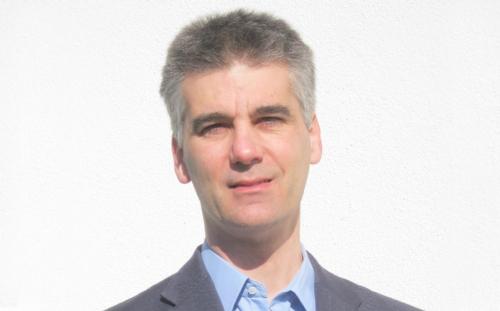 Giovanni Ronchetti