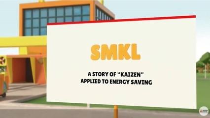 SMKL: la storia