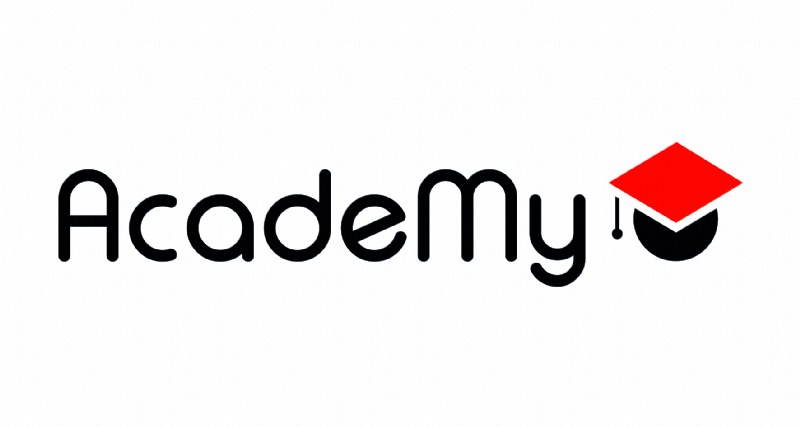 PROGETTO ACADEMY