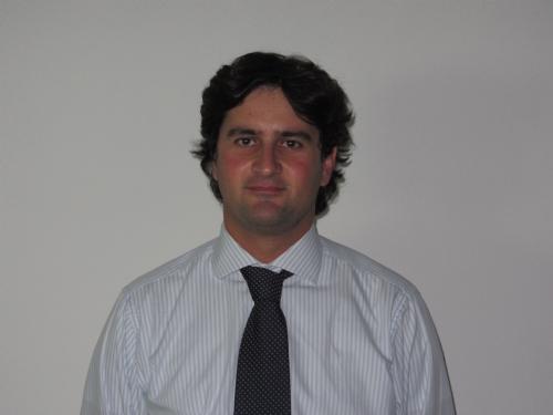 Carlo Ceriani