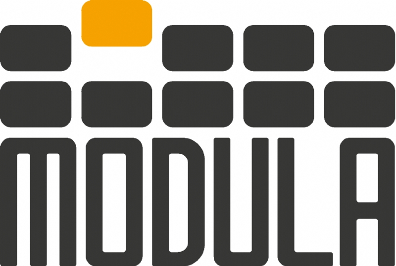 Modula, a new concept of warehouse