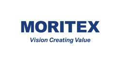 MORITEX CORPORATION