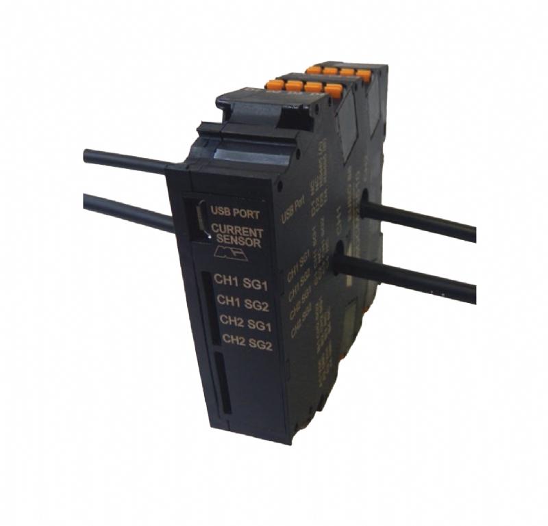 Sensore di corrente serie 88DCM23