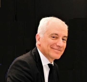 Filippo Codara