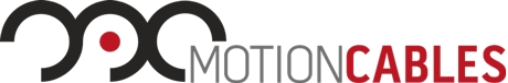 MOTIONCABLES SRL