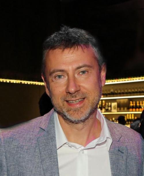Maurizio Piccinelli