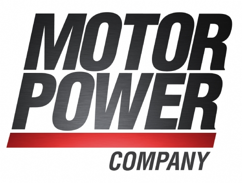 MOTOR POWER COMPANY SRL