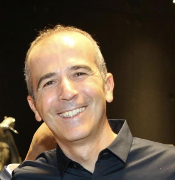 Roberto Nicolini