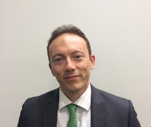 Stefano Bellentani