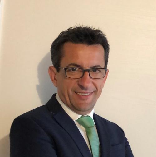 Daniele Bizzarri