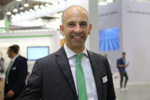 Alessandro Giuliano