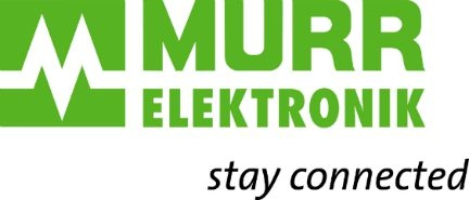 MURRELEKTRONIK SRL