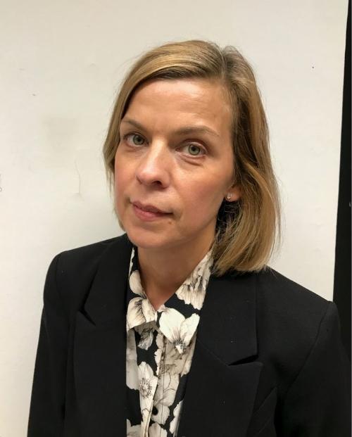 Marleen Vietzke