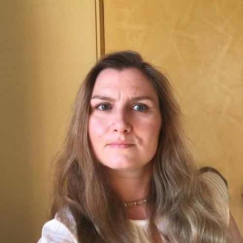 Margherita Winsemann Falghera