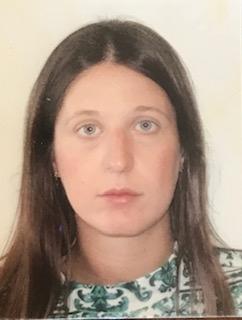 Orietta Doria Lamba