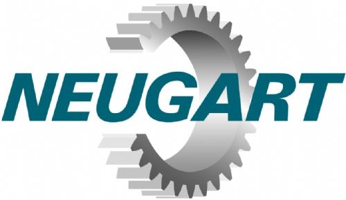 NEUGART ITALIA