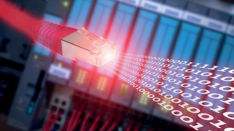 Cavi Fieldbus e Ethernet industriali: Tipologie e come sceglierli