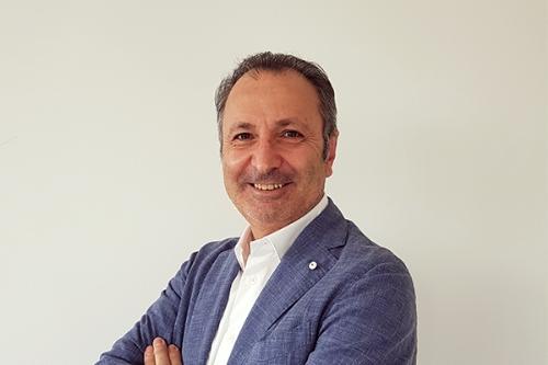 Gabriele Crepaldi
