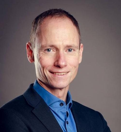 Andreas Rietz
