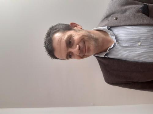 Giulio Carbini