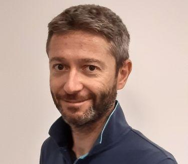 Massimo Melandri