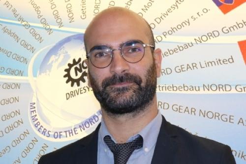 Andrea Bellini