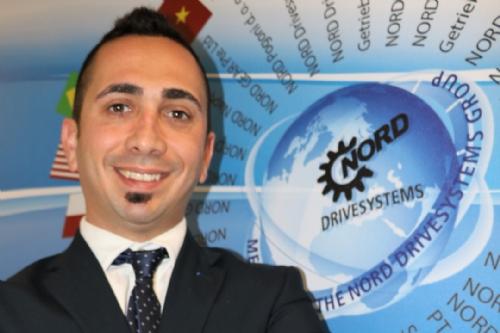 Maurizio Casciano