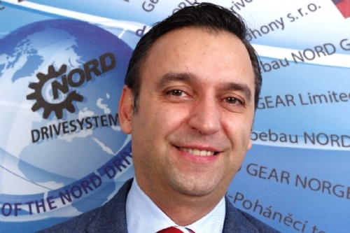Giacomo Olgiati