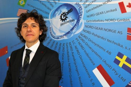 Donato Belluzzi