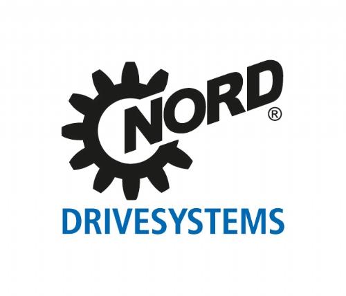 NORD DRIVESYSTEMS ITALIA