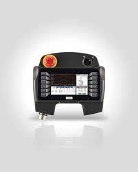 Scheda tecnica controller serie HG1P