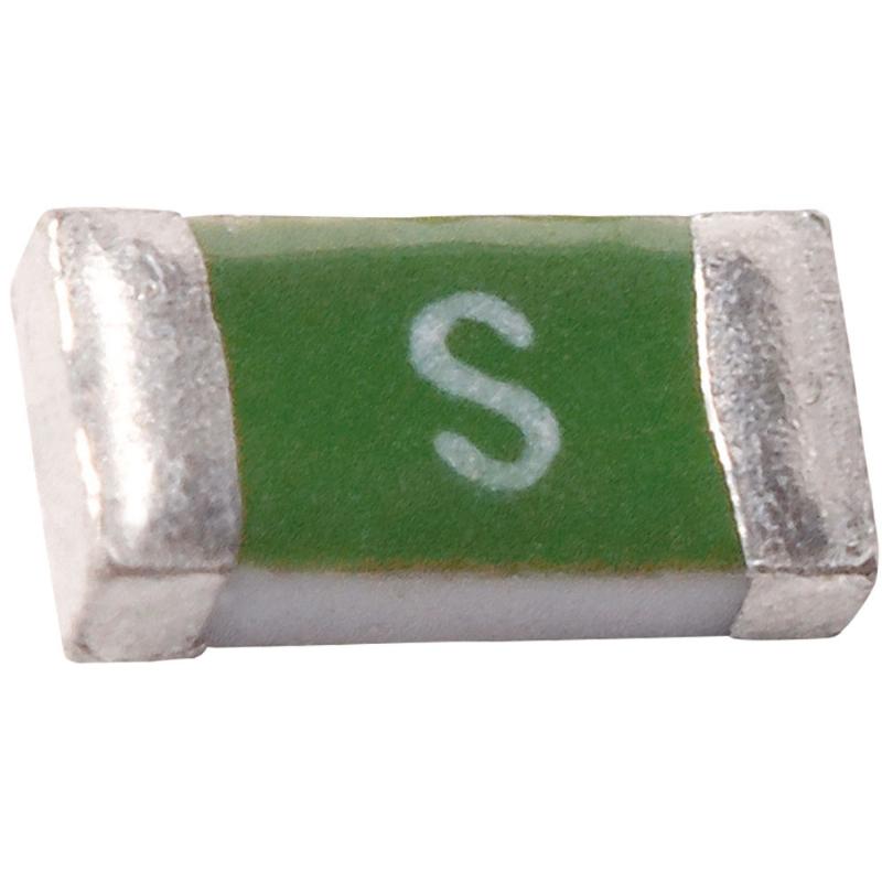 Fusibili SMD