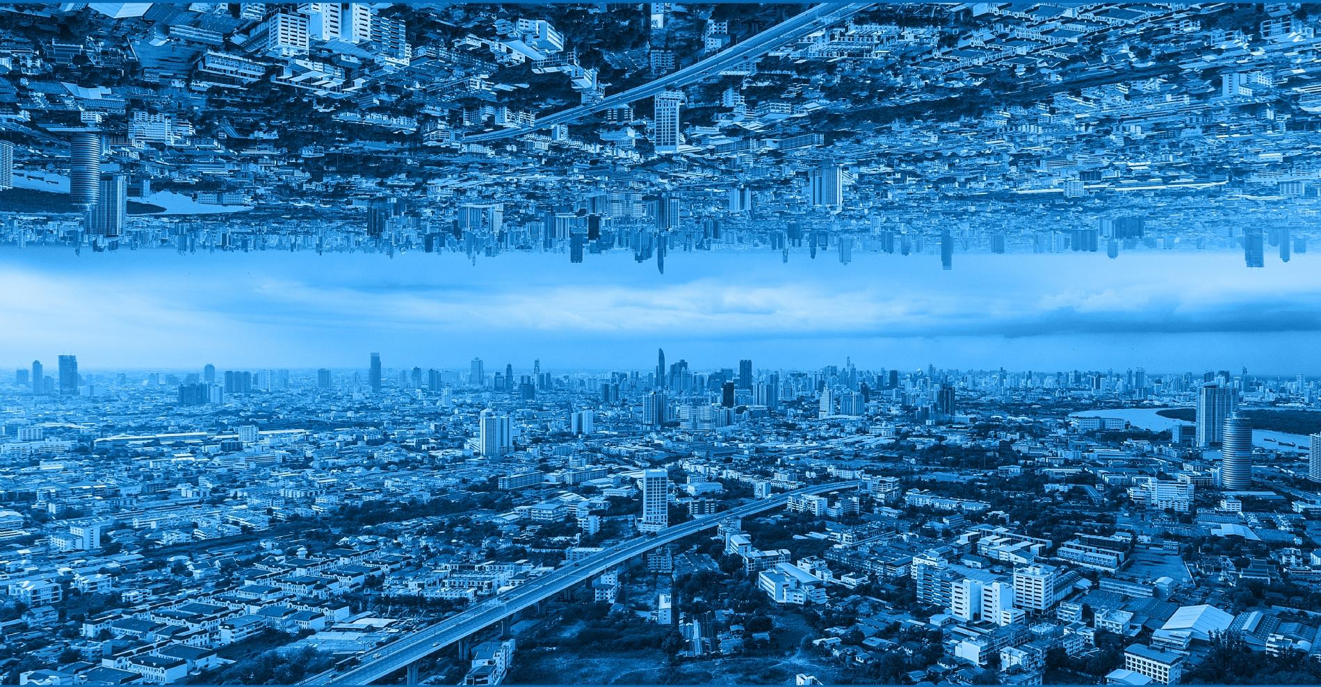 IT ed OT, il ruolo del controllore di macchina nella convergenza dei due mondi.