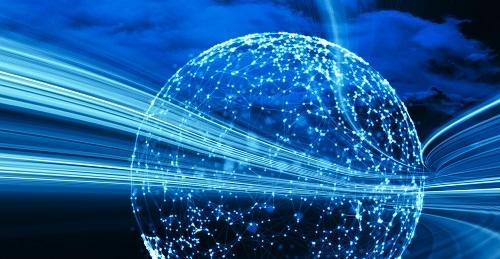 Visione Artificiale Omron, la flessibilità al servizio delle linee produttive