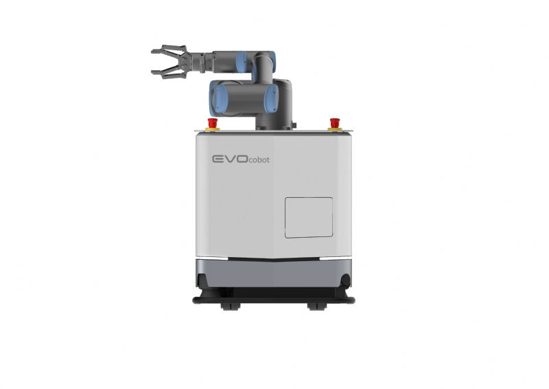 EVOcobot 1