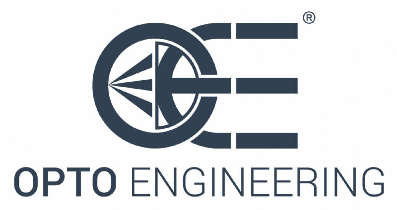 Opto Engineering Europe Headquarters Company video