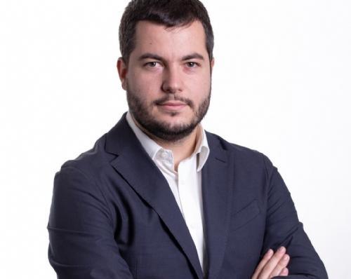 Davide Soresina