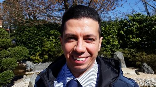 Daniele Risi
