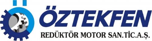 """Risultato immagini per oztekfen gear box brand"""""""