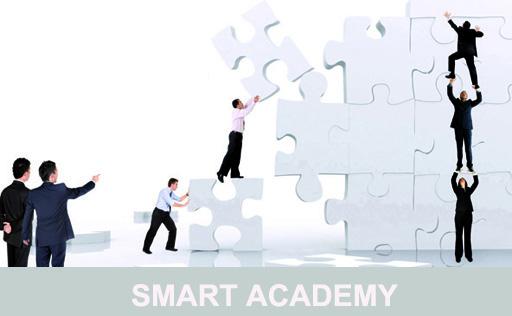 Smart Academy Panasonic