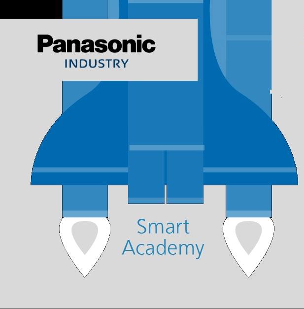 Introduzione tecnica ai Servo Panasonic