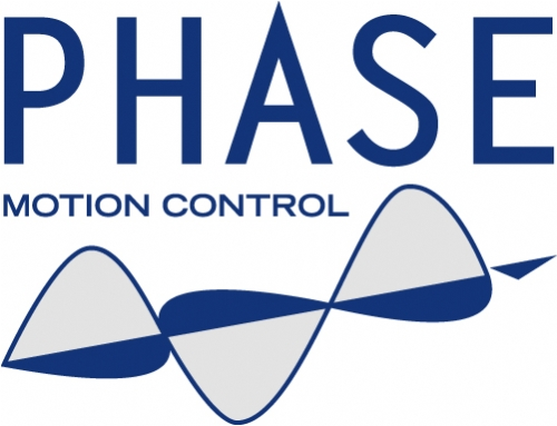 PHASE MOTION CONTROL SPA