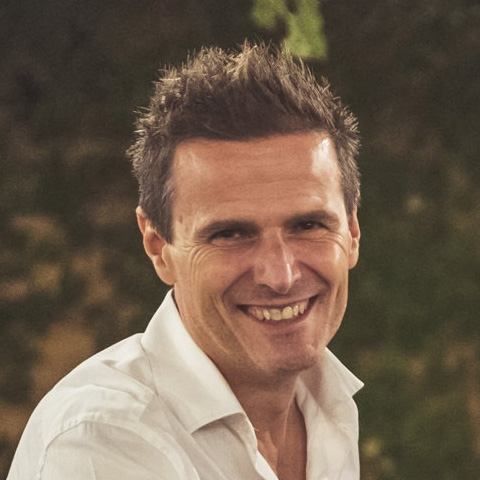 Cristian Zini