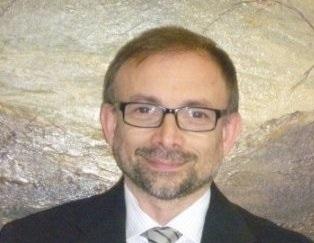 Stefano Camatti